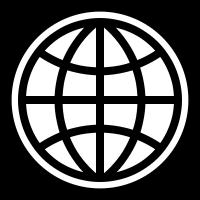 200px-Globe_icon_squared.svg