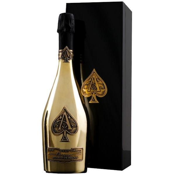 ace_of_spades1