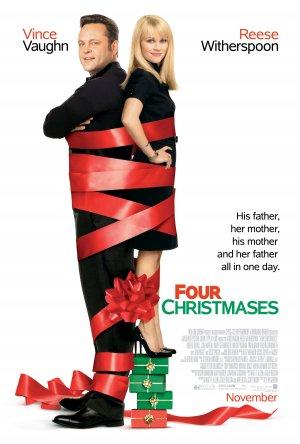 Four_Christmases